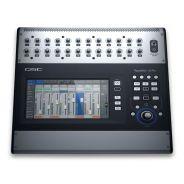 QSC TouchMix 30 Pro - Mixer Digitale 32 Ch