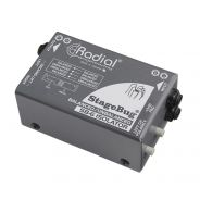 Radial - SB-6