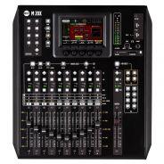 RCF M 20X - Mixer Digitale Compatto Ex Demo