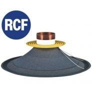 RCF Recone Kit per L10/568H 8 Ohm