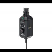 RODE i-XLR - Interfaccia Audio per Apple Device