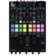 Reloop Elite - Mixer per DJ
