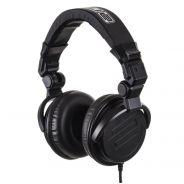 Reloop RH-2500 - Cuffie per DJ Professionali