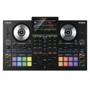 Reloop Touch - Controller per DJ B-Stock