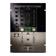 Reloop KUT - Mixer per DJ