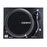 Reloop RP 1000 MK2 - Giradischi per DJ