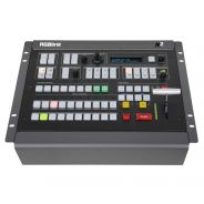 RGBlink M2 Scaler and Vision Mixer