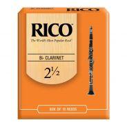 RICO RCA1025 CF. 10 ANCE