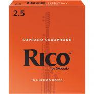 RICO RIA1025