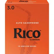 RICO RJA1030 CF. 10 ANCE