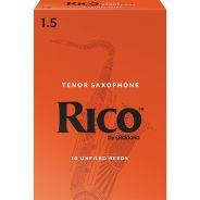 RICO RKA1015 CF. 10 ANCE