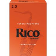 RICO RKA1020 CF. 10 ANCE