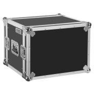 GDE RKL5002 - Flight Case a Rack 19