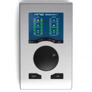 RME Babyface Pro FS - Interfaccia Audio 24 Canali 192 kHz USB 2.0