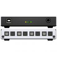 RME Digiface USB - Scheda Audio USB