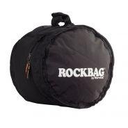 Rockbag RB22461B Custodia Borsa Studen Line per Tom 10x9