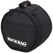 """Rockbag RB22564B Borsa per Power Tom 14"""" x 14"""""""