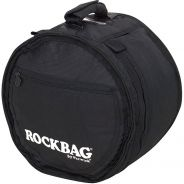 Rockbag RB22565B Borsa per Power Tom 16 x 14