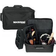 Rockbag RB22781B Borsa Deluxe per Percussioni