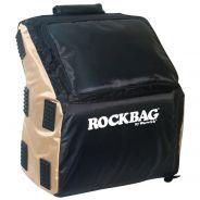 ROCKBAG RB25000BBE Borsa