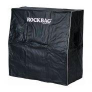 Rockbag RB81351B Cover Cabinet Marshall 1960