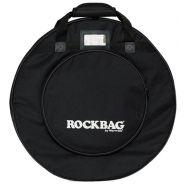 ROCKBAG RB22541B