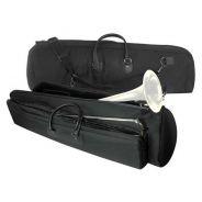 0-ROCKBAG RB26007B Trombone