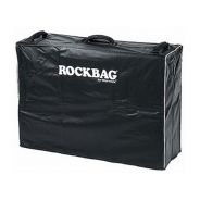 RockBag RB 82151 B - Cover per Warwick WCA 115/410