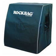 RockBag RB 82176 B - Cover per Warwick WC CCL