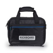 0 Rockboard Effects Pedal Bag N.3