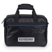 0 Rockboard Effects Pedal Bag N.4