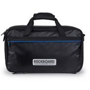 0 Rockboard Effects Pedal Bag N.6