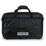 0 Rockboard Effects Pedal Bag N.7