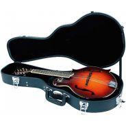 Rockcase RC10641BCT/SB Case Mandolino Large 1