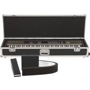 Rockcase RC21733B Flight Case per Tastiera 1