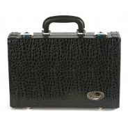 RockBag RB 26890 B - Case per Clarinetto