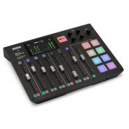 Rode RodeCaster Pro - Mixer per Podcaster