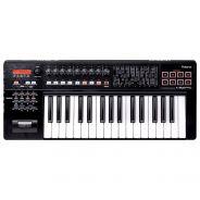 Roland A300 Pro