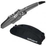 ROLAND AE10G - Aerofono Graphite Black