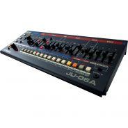Roland JU-06A - Sintetizzatore Modulare Boutique