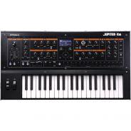 Roland Jupiter-Xm - Sintetizzatore 37 Tasti