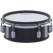 Roland PDA100L Black - Tom Elettronico 10 per V-Drum Acoustic Design