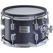 Roland PDA100 Midnight Sparkle - Tom Elettronico 10 per V-Drum Acoustic Design