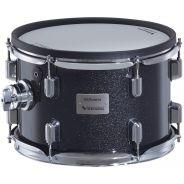 Roland PDA120 Midnight Sparkle - Tom Elettronico 12 per V-Drum Acoustic Design