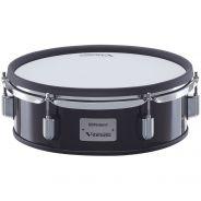 Roland PDA120LS Black - Rullante Elettronico 12 per V-Drum Acoustic Desing