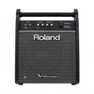 Roland PM 100 - Monitor per V-Drums 80W