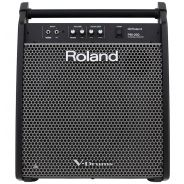 Roland PM 200 - Monitor per V-Drums 180W
