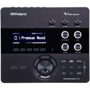 Roland TD-27 - Modulo Sonoro per Batterie Elettroniche V-Drum