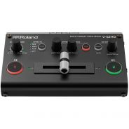 Roland V-02HD - Mixer Video Multi Formato