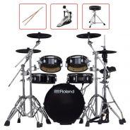 Roland VAD306 V-Drum con Accessori